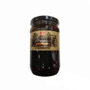 俄罗斯科瓦尔牌蜂蜜【荞麦】
